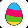 蛋蛋壁纸安卓版