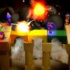 炸弹小分队VR安卓版