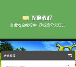0网名繁体字女_