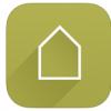 梦想家 V2.5.0 苹果版