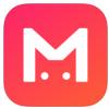 宅米 V3.5.2 iPhone版