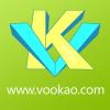 卧考 V1.16.0 安卓版