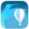 赞那度 V1.0.0 iPhone版