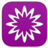 MathStudio V7.2 苹果版