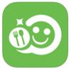 乐外卖商家 V2.0.6 iPhone版