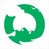 三山岛 V1.0 安卓版