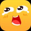 表情广场V1.5.1 iPhone版