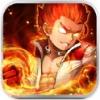 格斗之皇ios版_格斗之皇iPhone/iPad版V4.8.0iPhone版下载