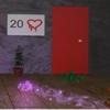 超级兔子VR电脑版