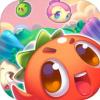 水果保卫战 V1.0.0 iPhone版