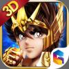 圣斗士星矢:集结 V1.4.735 iPhone版