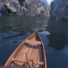 大河之旅VR V1.0 电脑版