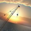 离岸VR V1.0 电脑版
