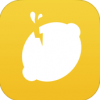 柠檬游戏 V1.0 ios版