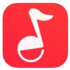 音乐e课堂苹果版