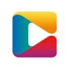 央视影音ios版下载_央视影音苹果iPhone版V6.1.1ios版下载