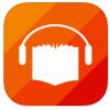 听书软件 V2.3.1 苹果版