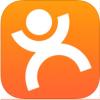 大众点评 V8.1.4 iPhone版