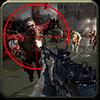 僵尸杀戮目标 V1.6 安卓版