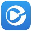 天翼视讯 V1.0.1.2 苹果版