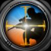 枪战部落战争 V33.17 安卓版