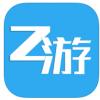 新郑智慧旅游苹果版