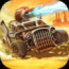 坦克战车 V5.0.0.1 安卓版