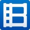暴风影音ios版_暴风影音iPhone/iPad版V3.3.6iPhone版下载