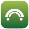 UU出行 V1.0 苹果版