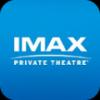 IMAX电影安卓版