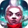 王者英雄 V1.0 苹果版