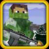 生存狩猎游戏2安卓版_生存狩猎游戏2手机版V1.0安卓版下载