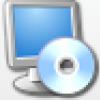 众博立收银助手 V2.0.2 官方版