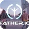 fatherio VR V1.0 安卓版