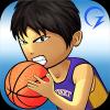 街头篮球联盟电脑版下载_街头篮球联盟官方PC版V1.0.8电脑版下载