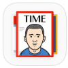 锤子阅读 V1.0.1 苹果版
