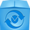互盾数据恢复软件破解版 V4.7 破解版