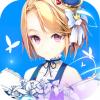 妖萌战姬 V1.0.3 iPhone版