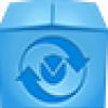 互盾数据恢复软件安装版 V4.7 安装版