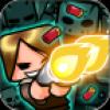 部落冲突枪战 V1.01.8 安卓版