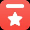 福客通 V1.0.7 安卓版