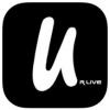 优侣 V2.5.5 iPhone版