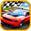 极品赛车ios版_极品赛车iPhone/iPad版V2.0iPhone版下载