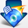 CDBurnerXP电脑版