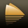 千帆直播苹果iPhone版下载_千帆直播ios版V4.0.3ios版下载