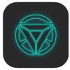 车木曹 V2.0.1 苹果版