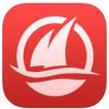 扬帆智慧太仓 V1.2.1 iPhone版