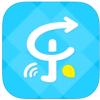 一路乐旅游 V3.6.0 苹果版