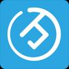 万达贷款V1.0.1 安卓版