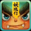 水浒妖魂传 V1.0.0 破解版